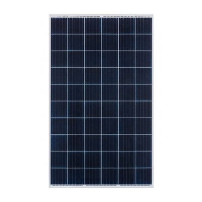 60-Cell Polycrystalline PV Module