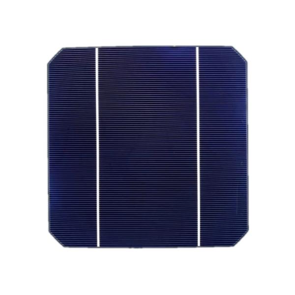 2BB Mono Solar Cell