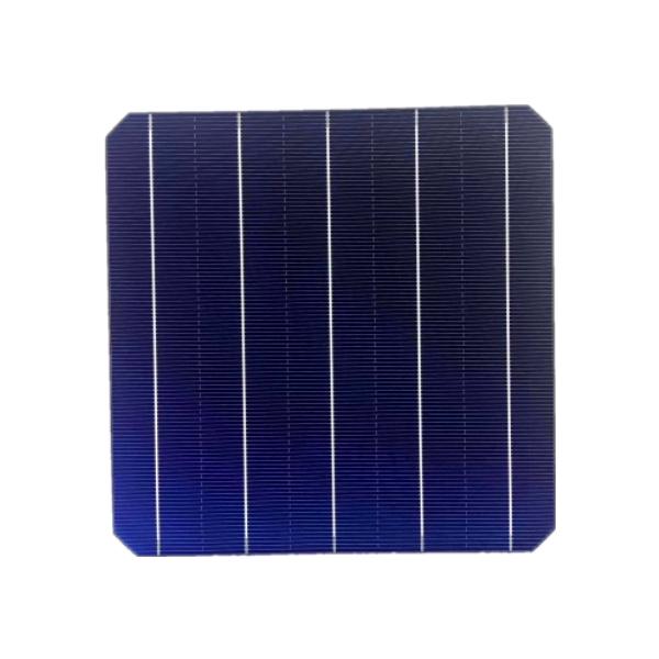5BB Mono Solar Cell
